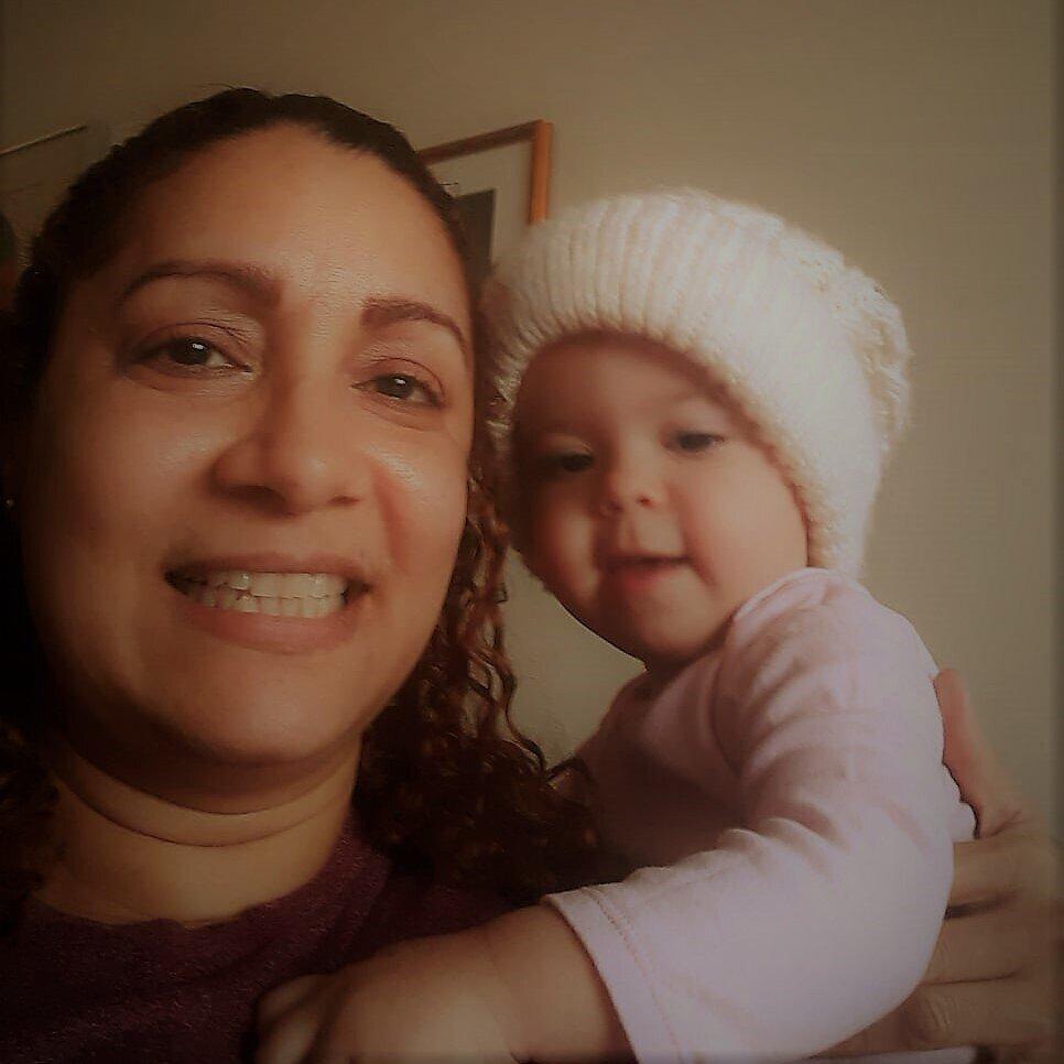 NANNY - Yvette E. from Bronx, NY 10468 - Care.com
