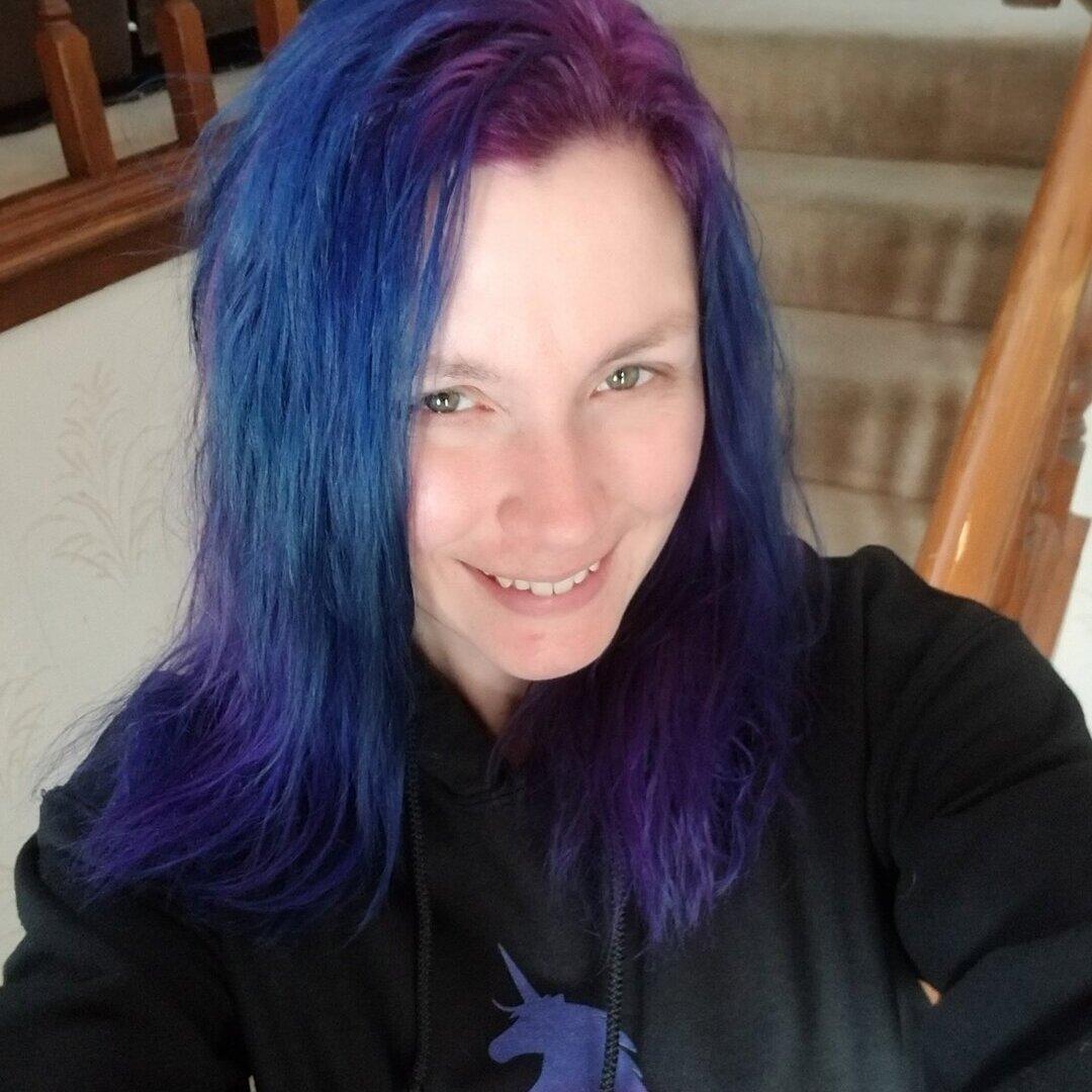 NANNY - Michelle K. from Bellevue, NE 68147 - Care.com