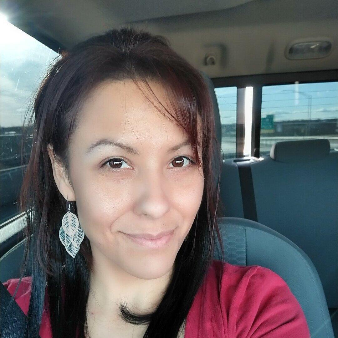 Senior Care Provider from Tulsa, OK 74105 - Care.com