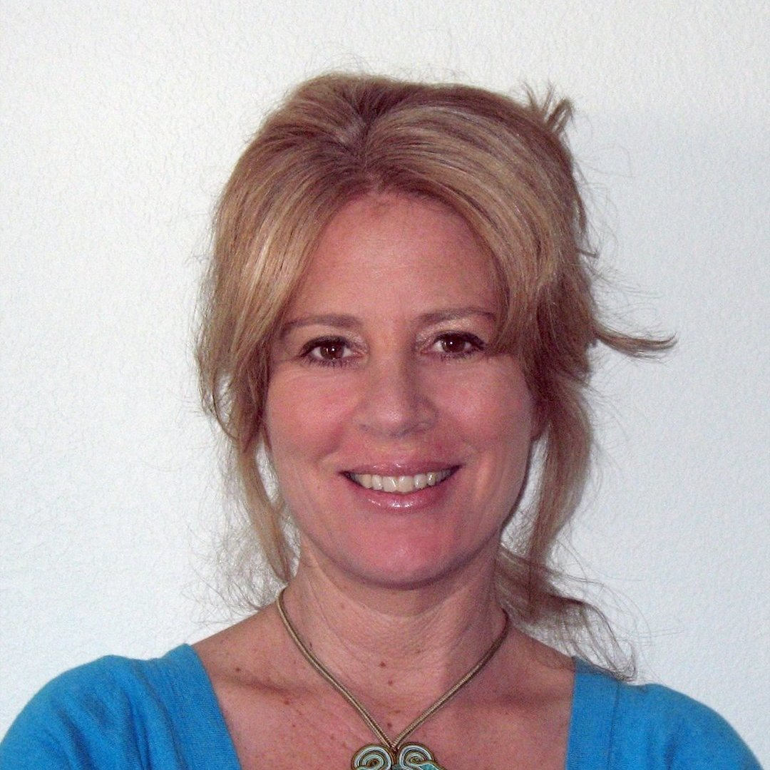 BABYSITTER - Andrea H. from San Jose, CA 95111 - Care.com