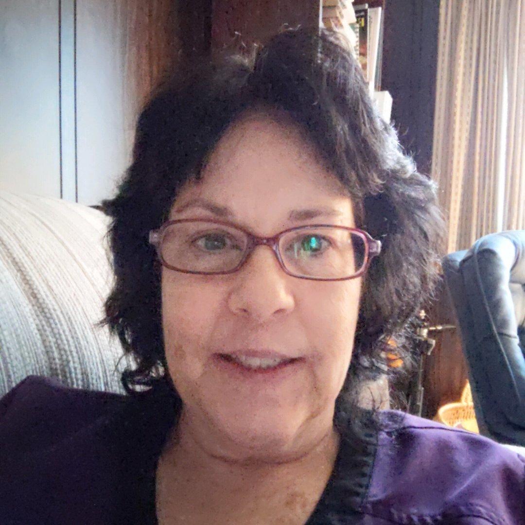 Housekeeping Provider from Everett, WA 98204 - Care.com