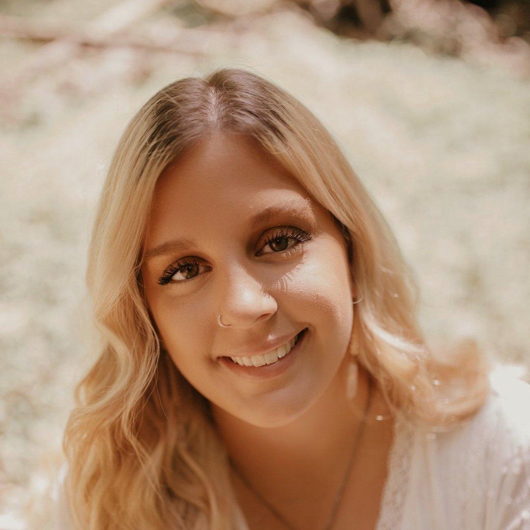 BABYSITTER - Holly G. from Wheeling, WV 26003 - Care.com
