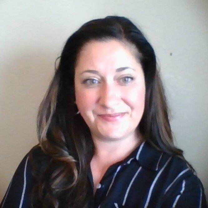 Tutoring & Lessons Provider from Pueblo, CO 81008 - Care.com