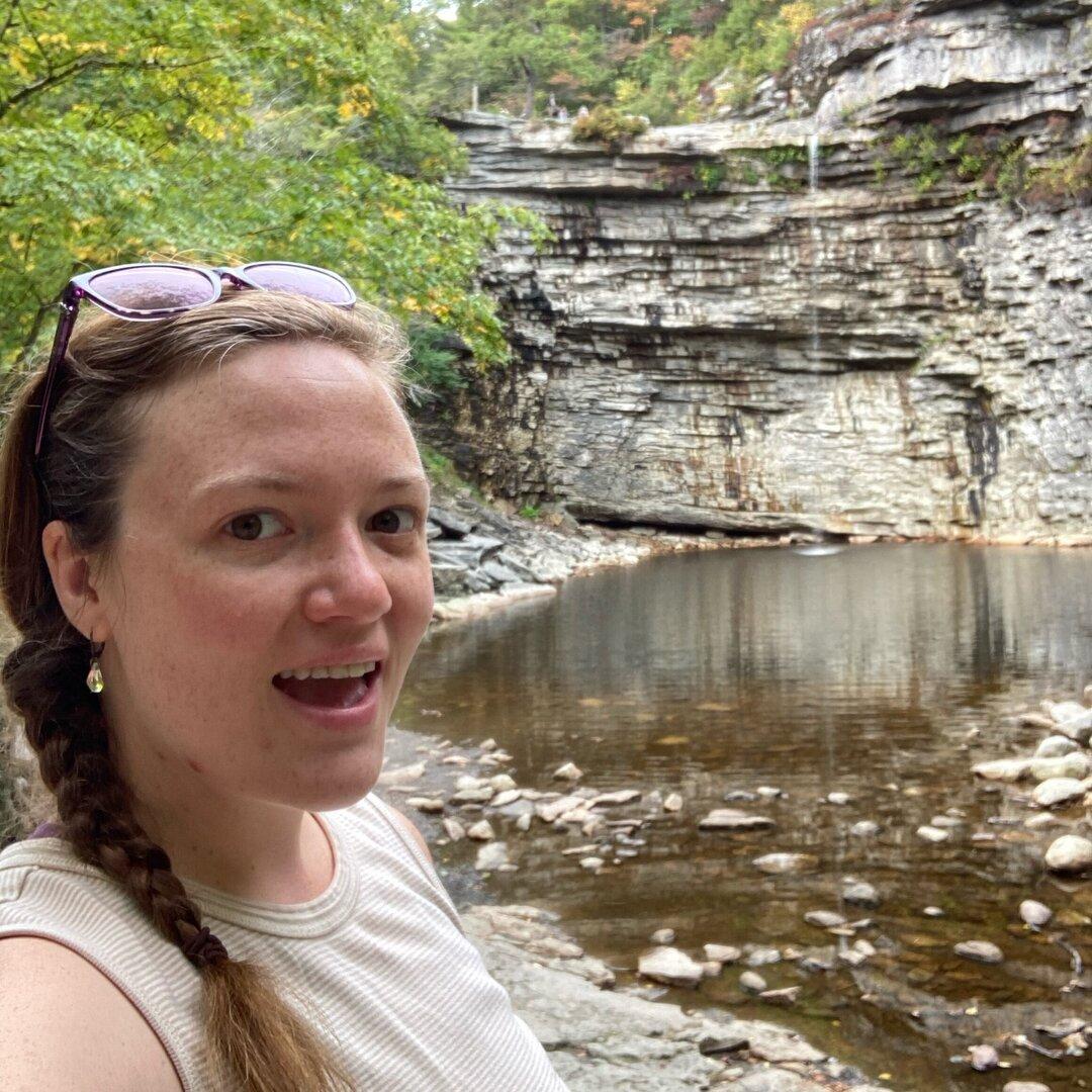 NANNY - Jillian S. from Saratoga Springs, NY 12866 - Care.com