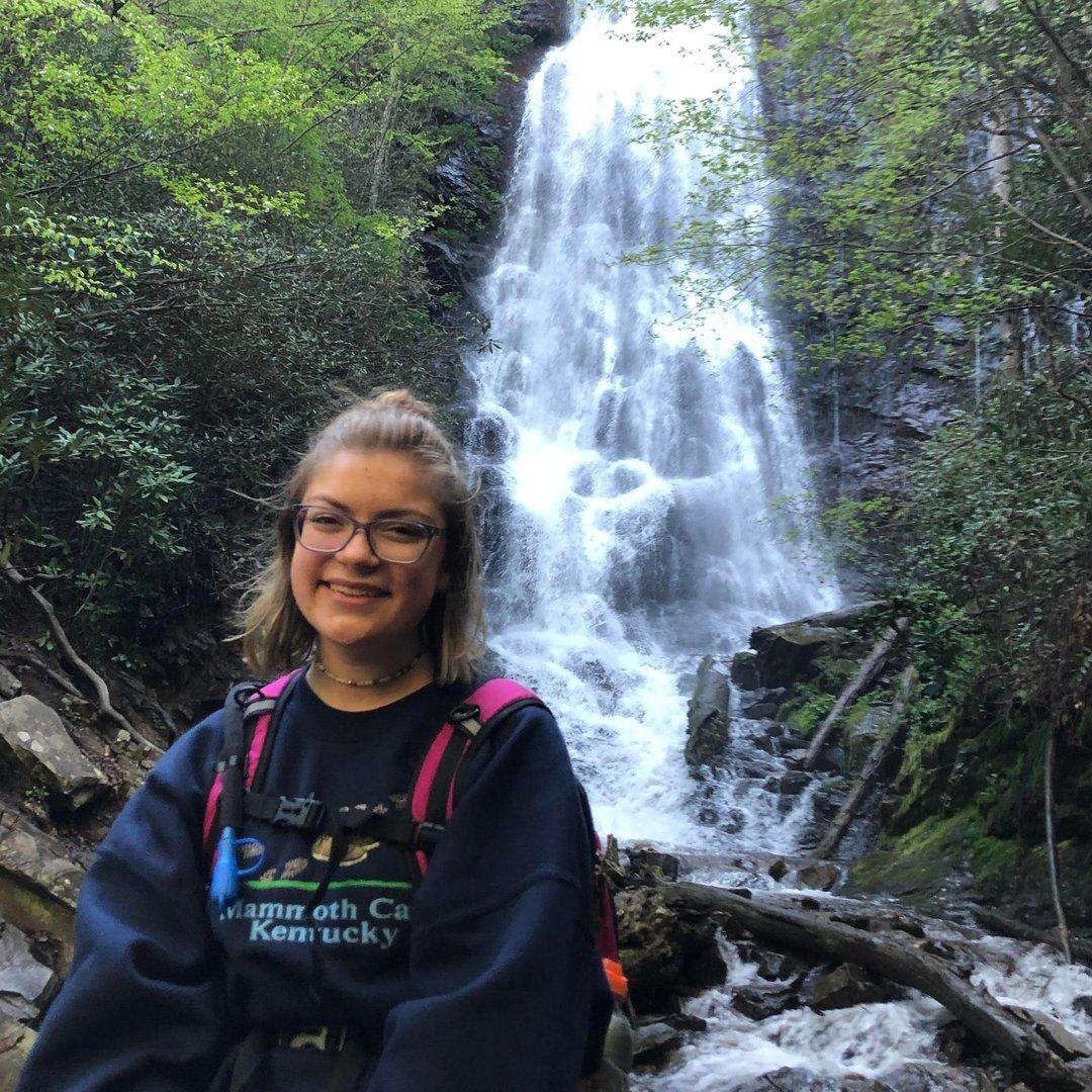 BABYSITTER - Megan S. from Hartford, WI 53027 - Care.com