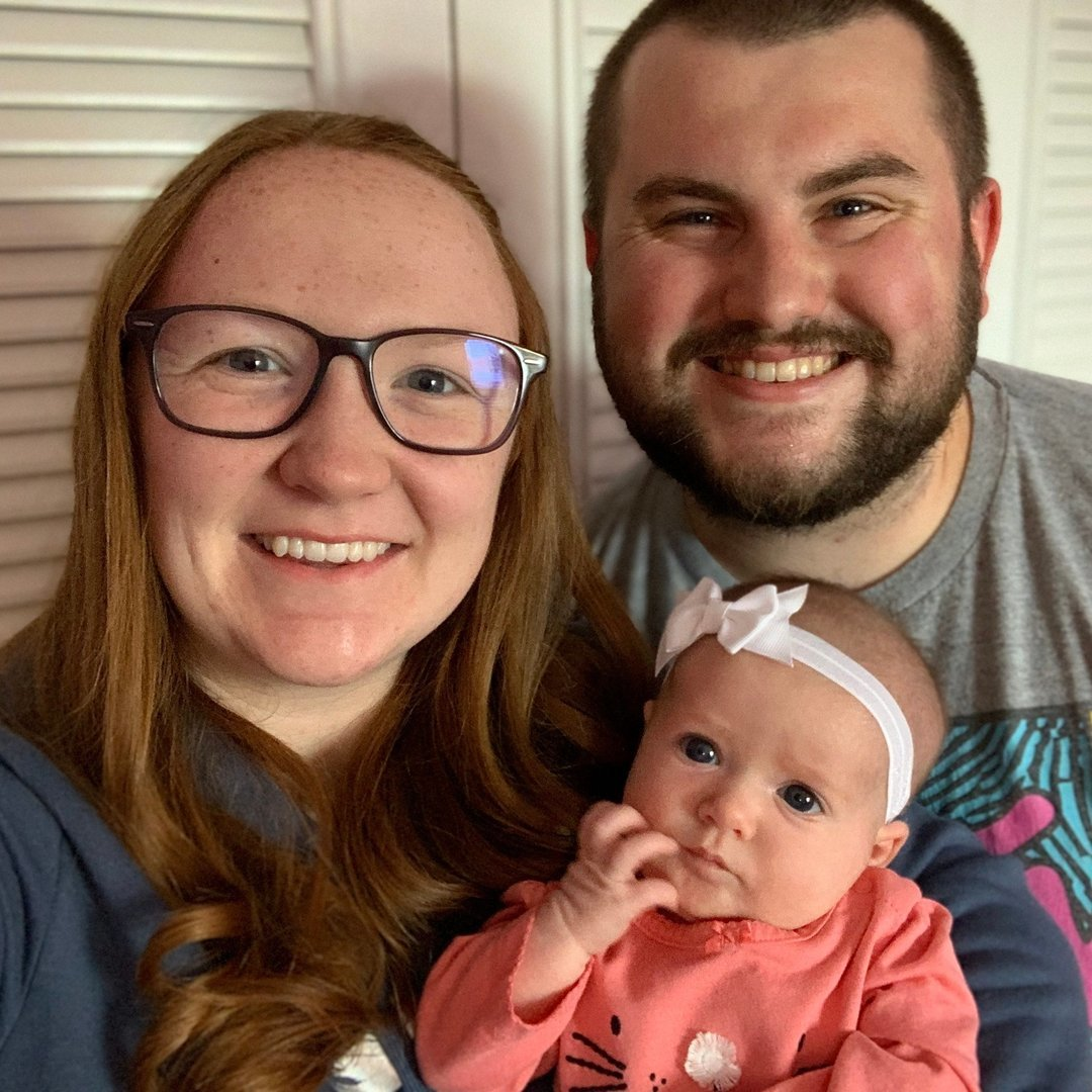 BABYSITTER - Mikaela T. from Lancaster, OH 43130 - Care.com