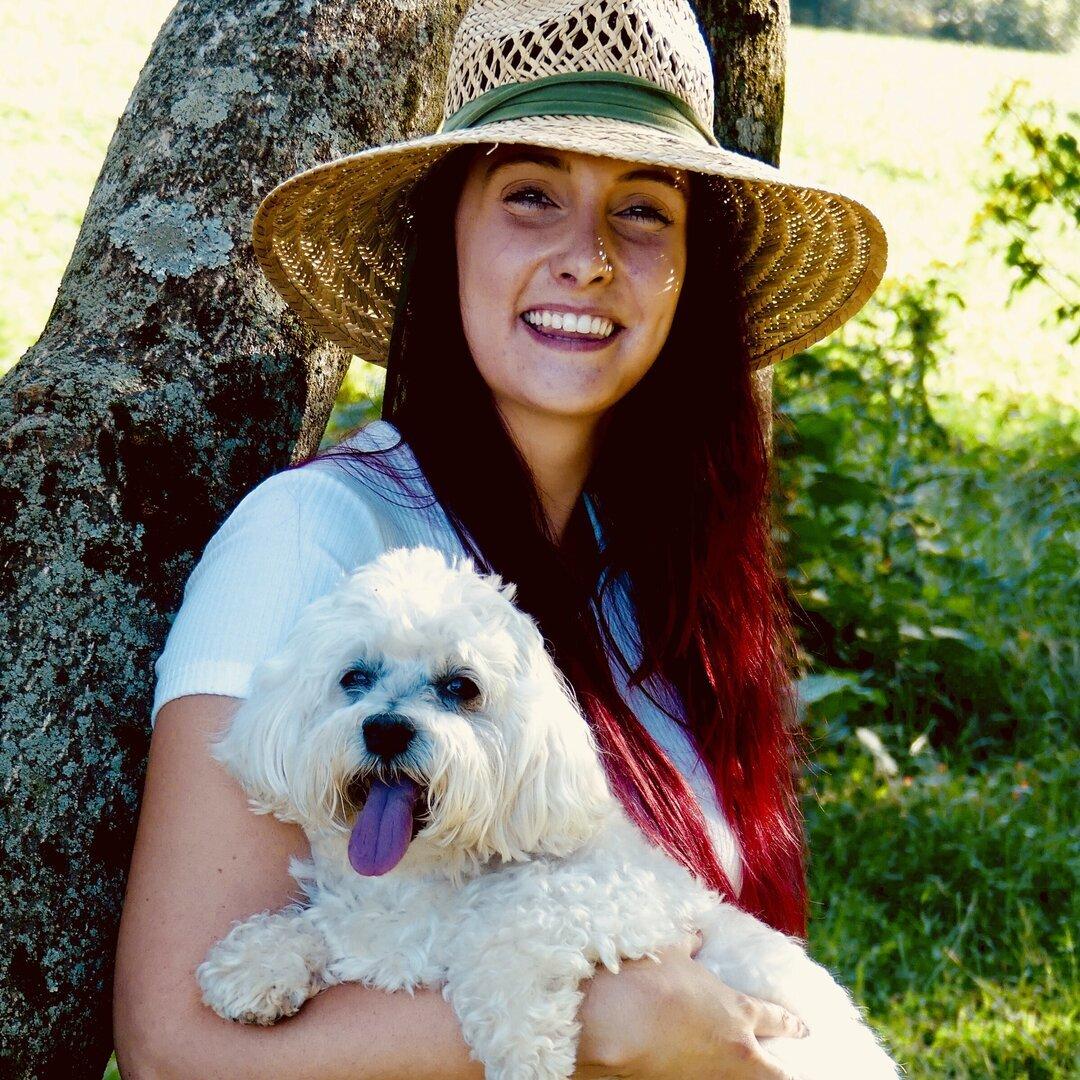 Pet Care Provider from Davidson, NC 28036 - Care.com