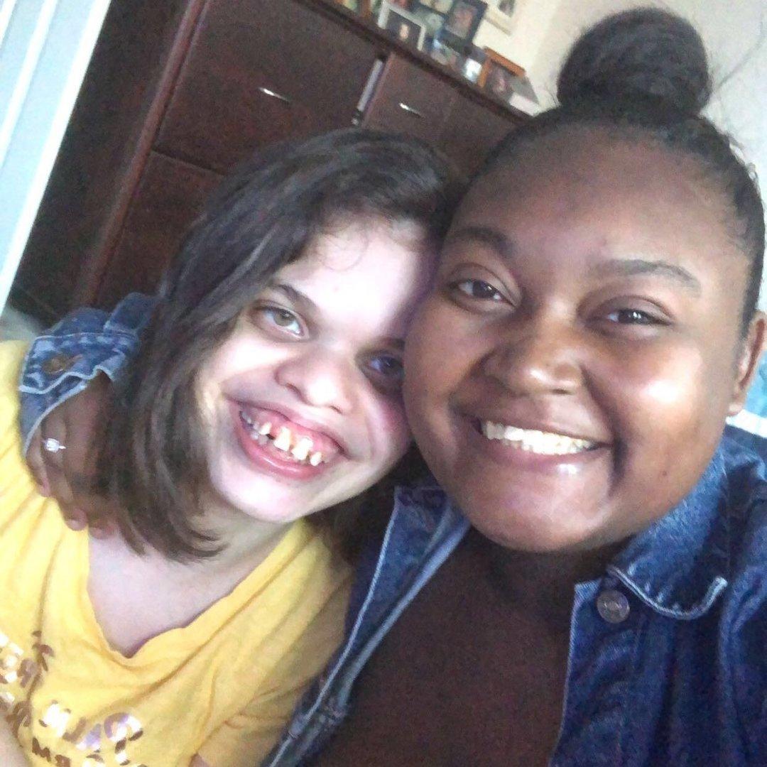 Special Needs Provider from Prosper, TX 75078 - Care.com