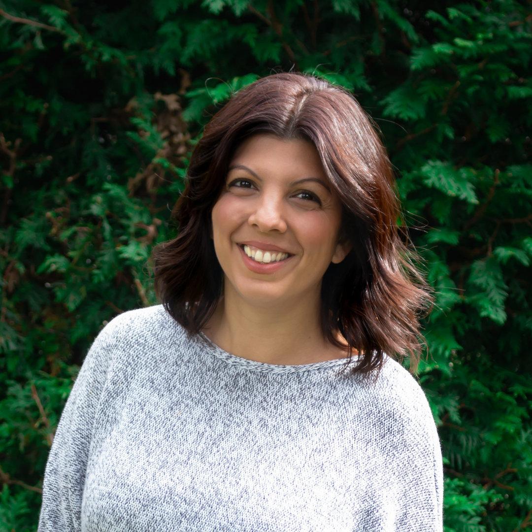 Marisa Iallonardo