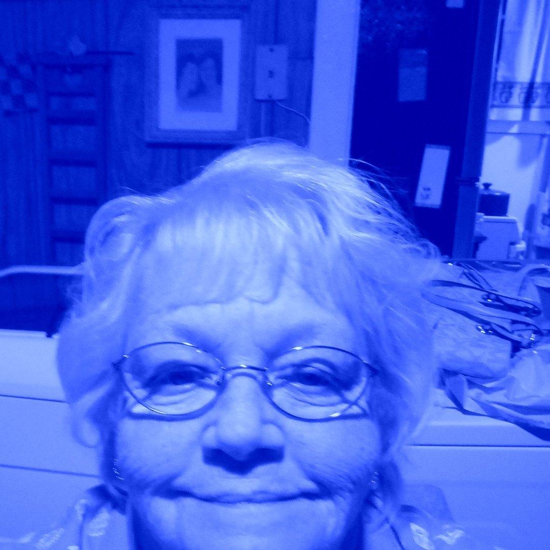 Senior Care Provider from Chambersburg, PA 17201 - Care.com