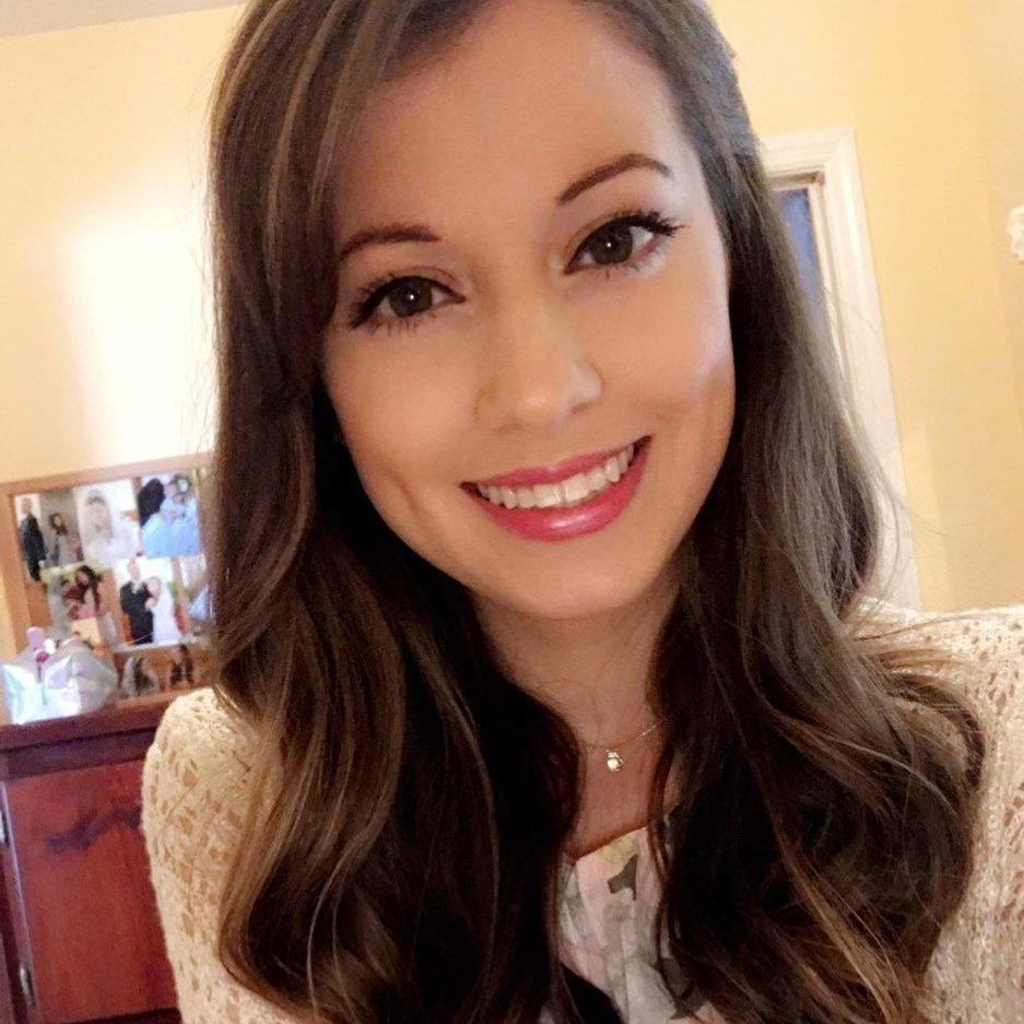 NANNY - Sarah W. from Jackson, SC 29831 - Care.com
