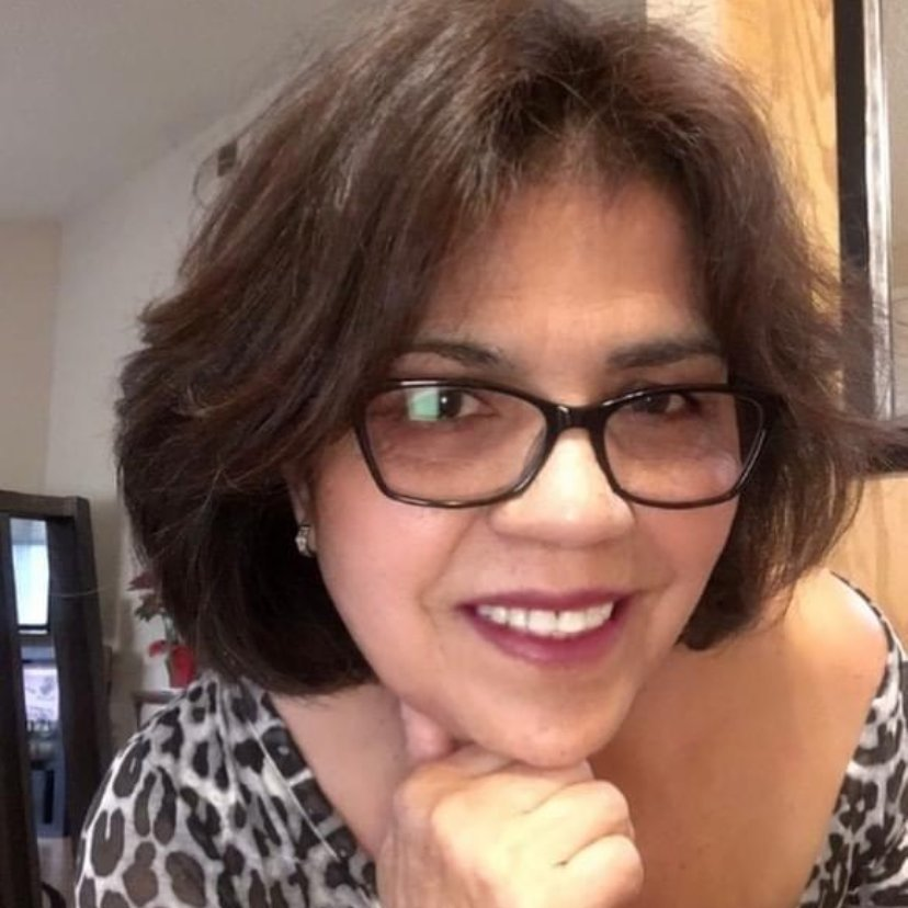 BABYSITTER - Maria O. from Newhall, CA 91321 - Care.com