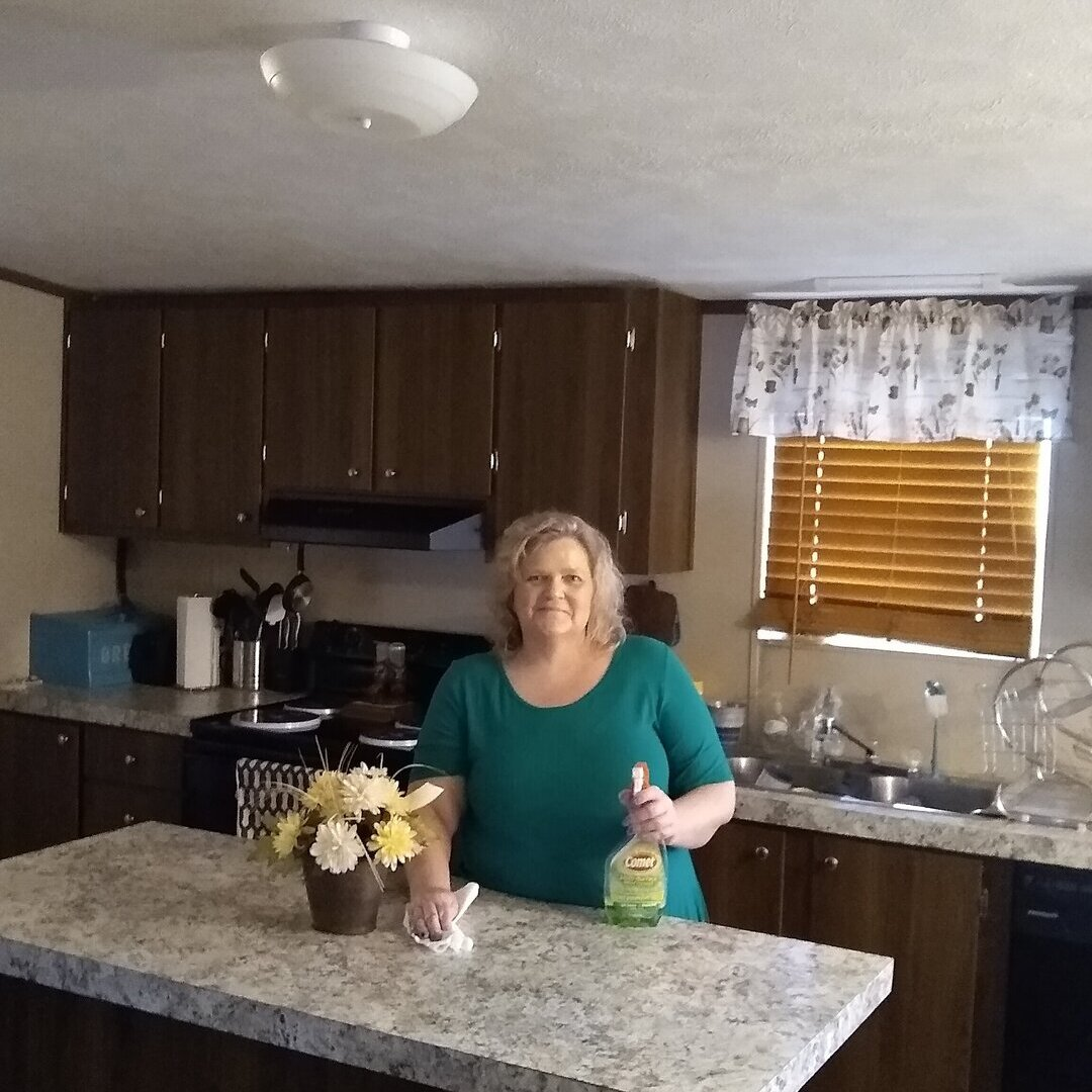 Housekeeping Provider from Mocksville, NC 27028 - Care.com