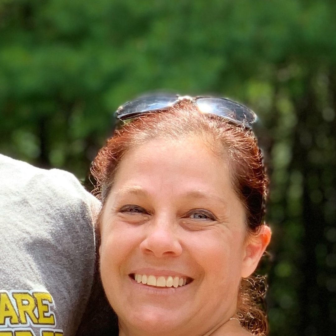 BABYSITTER - Lisa A. from Wakefield, MA 01880 - Care.com