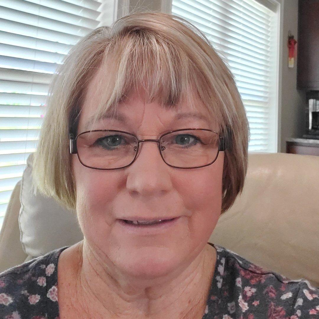 Senior Care Provider from Henryville, IN 47126 - Care.com