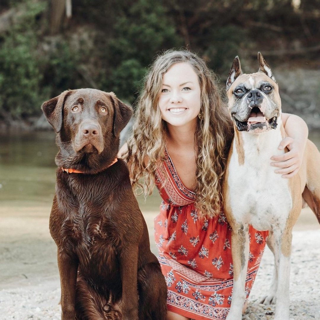 Pet Care Provider from Jay, FL 32565 - Care.com