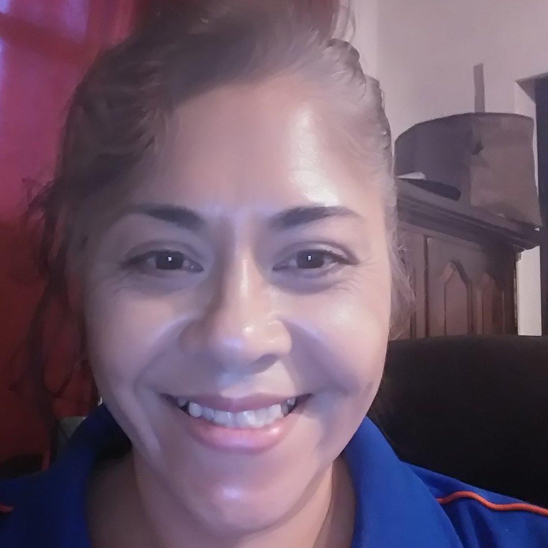 Housekeeping Provider from Rio Linda, CA 95673 - Care.com