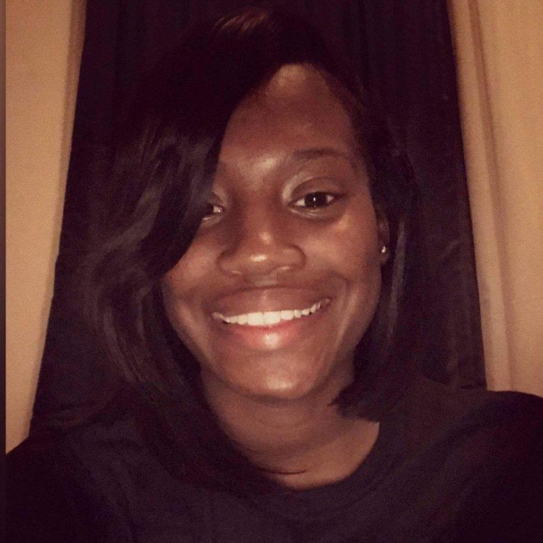 Child Care Provider from Selma, AL 36701 - Care.com