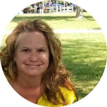 Senior Care Provider from Litchfield, OH 44253 - Care.com