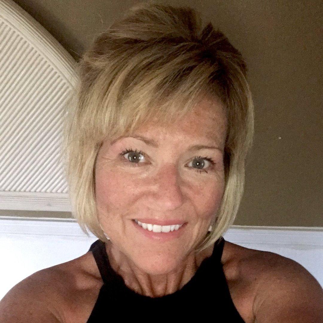NANNY - Nancy M. from Bonita Springs, FL 34134 - Care.com