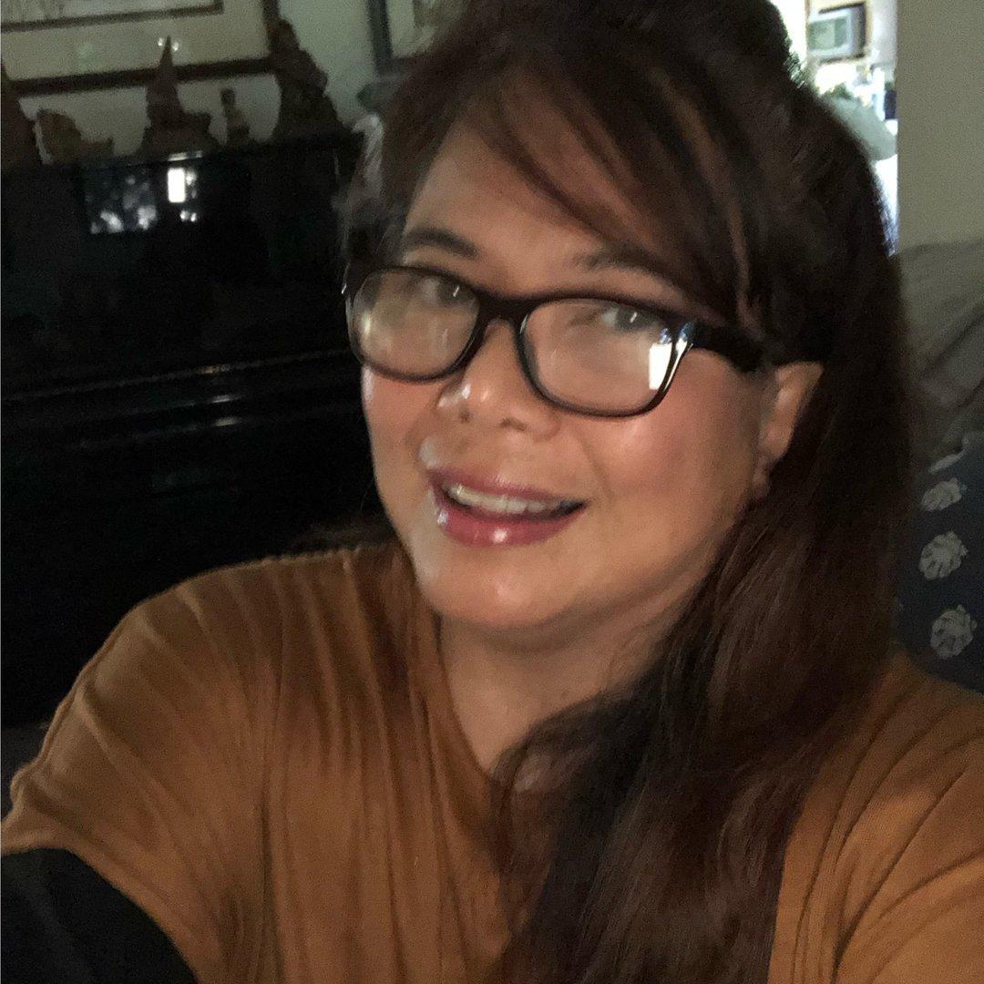 BABYSITTER - Arleen S. from Antioch, CA 94509 - Care.com