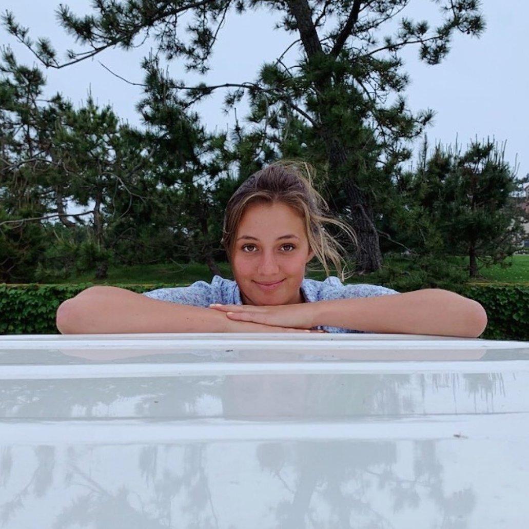 NANNY - Kate K. from East Hampton, NY 11937 - Care.com