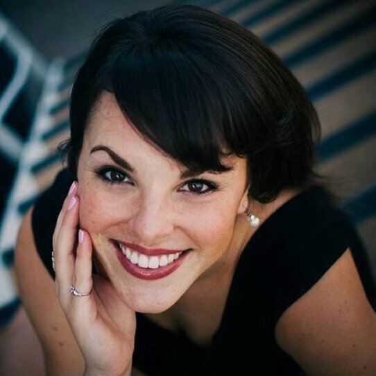 NANNY - Lindsay T. from Renton, WA 98058 - Care.com