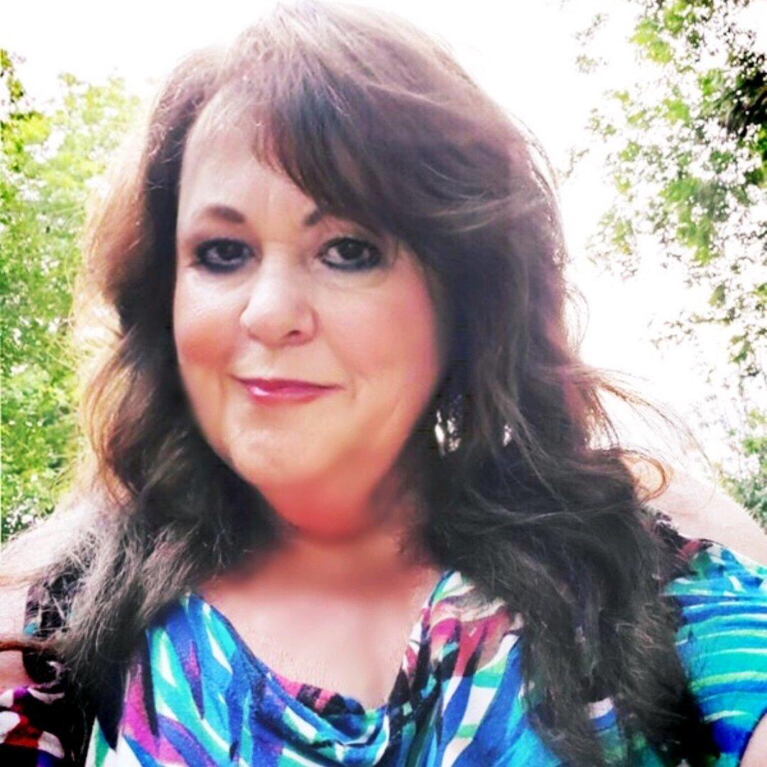Brenda in Spring, TX