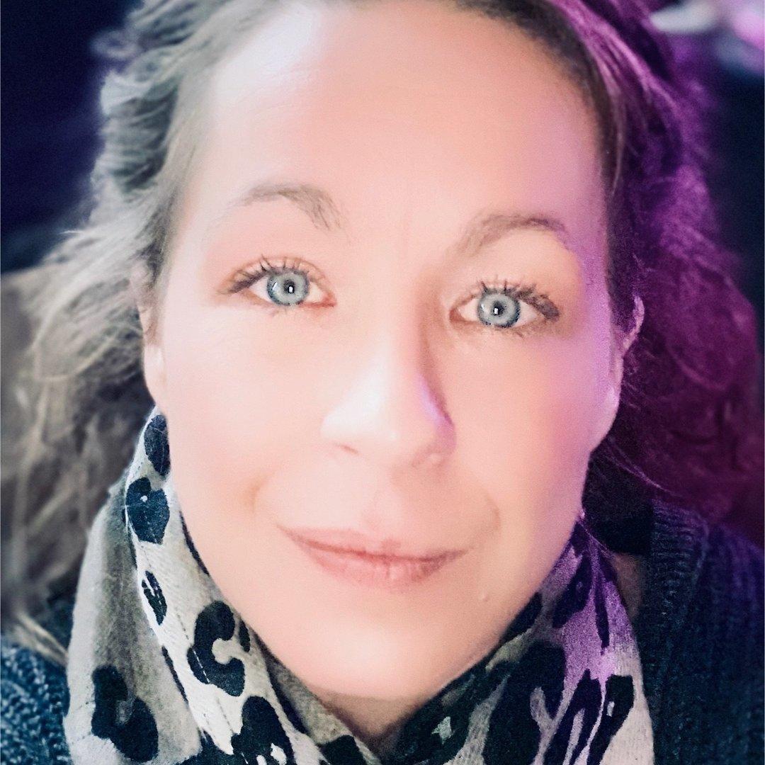NANNY - Jennifer M. from Utica, MI 48315 - Care.com