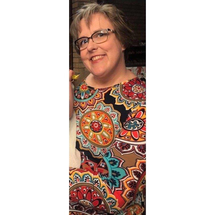 BABYSITTER - Paula R. from Mount Pleasant, MI 48858 - Care.com