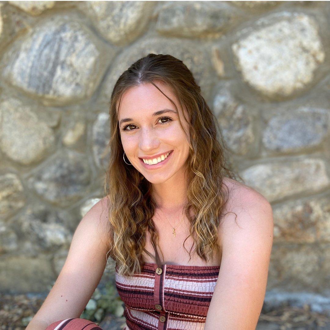 BABYSITTER - Caitlin B. from Rocklin, CA 95765 - Care.com