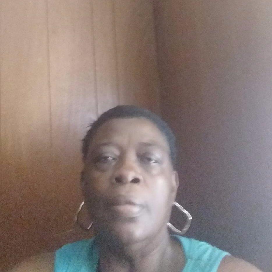 NANNY - Maureen O. from Takoma Park, MD 20912 - Care.com