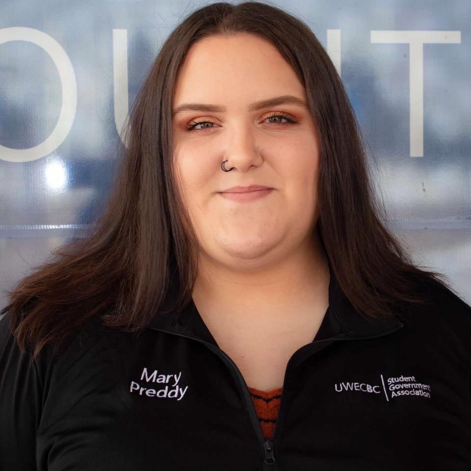 NANNY - Mary P. from Austin, TX 78725 - Care.com