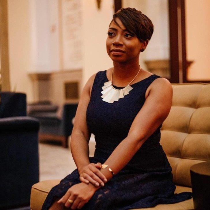 NANNY - Jasmin M. from Columbus, OH 43232 - Care.com