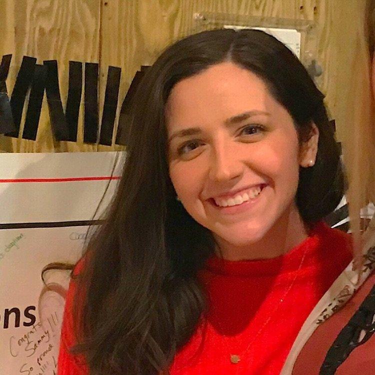 NANNY - Stephanie F. from Philadelphia, PA 19121 - Care.com