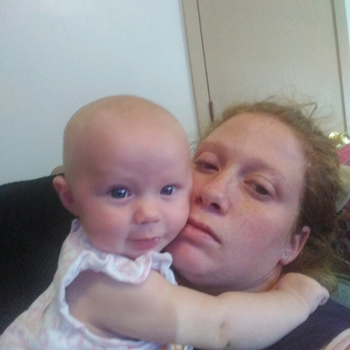 NANNY - Joanna G. from Steubenville, OH 43952 - Care.com