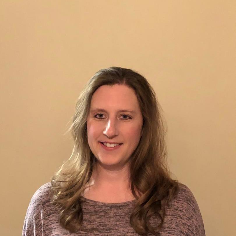 BABYSITTER - Amy K. from Cincinnati, OH 45248 - Care.com