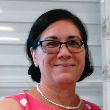 NANNY - Dalila G. from Snellville, GA 30039 - Care.com