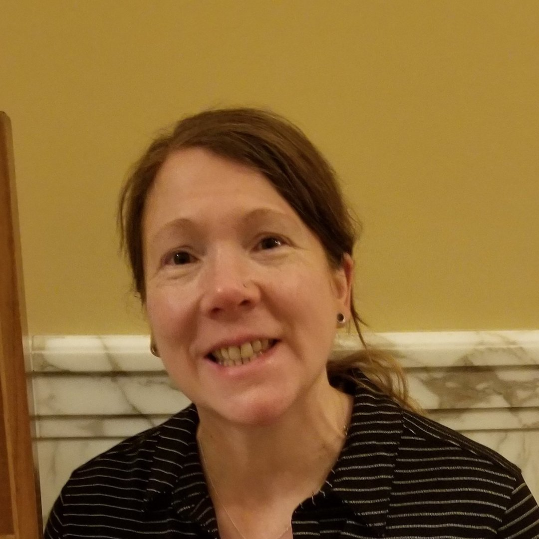 BABYSITTER - Christine W. from Conshohocken, PA 19428 - Care.com