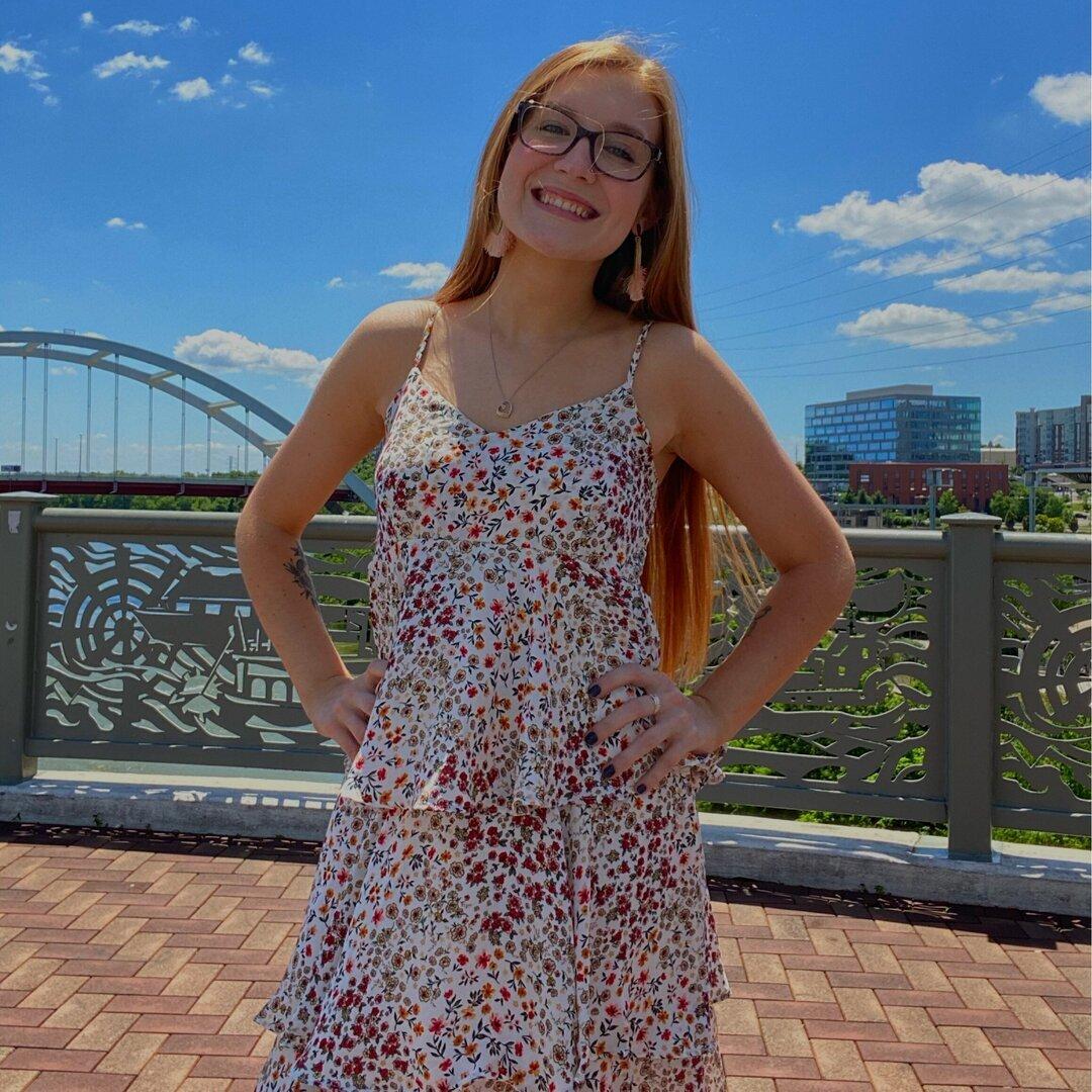 BABYSITTER - Hannah R. from Gallatin, TN 37066 - Care.com