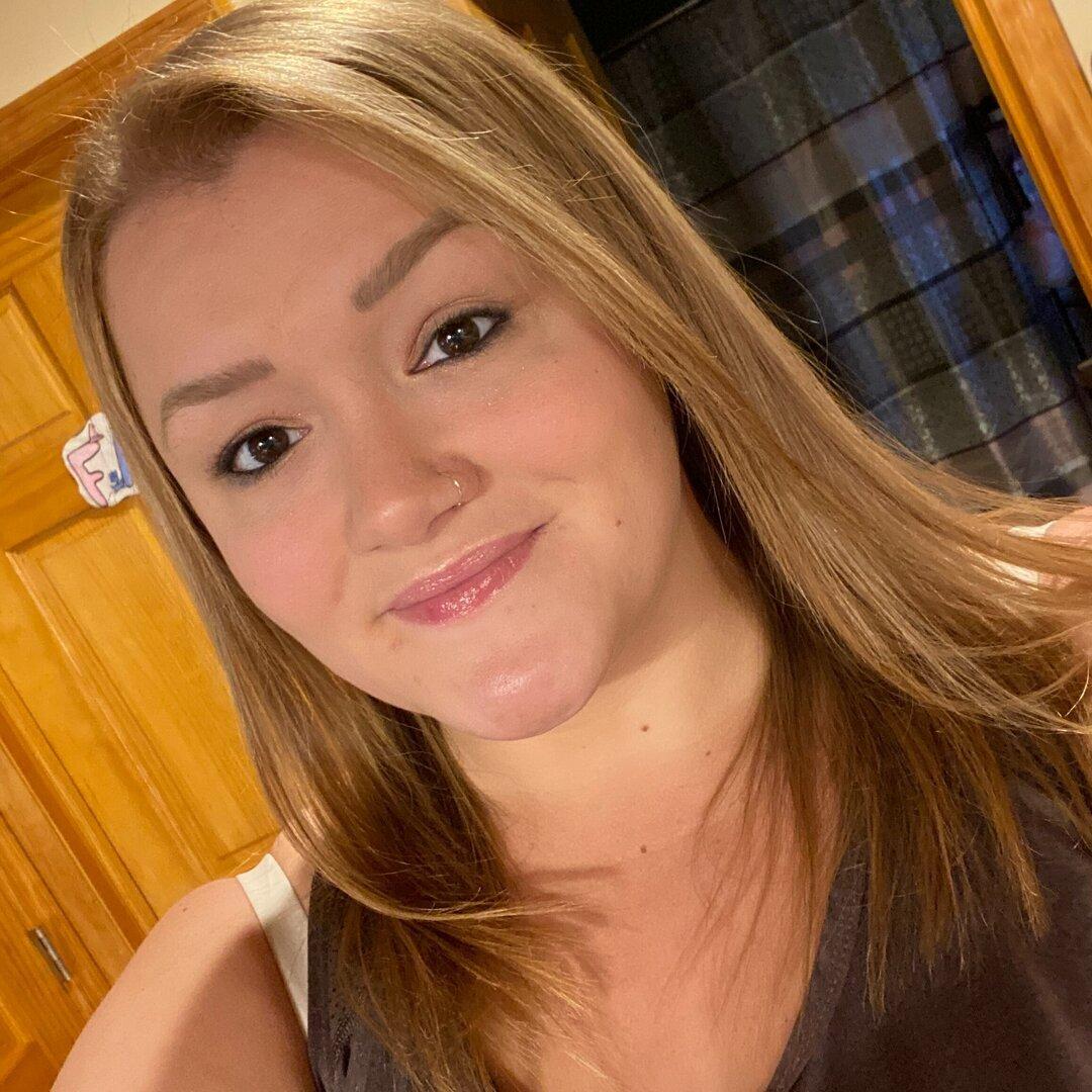 NANNY - Jaimie S. from Saratoga Springs, NY 12866 - Care.com