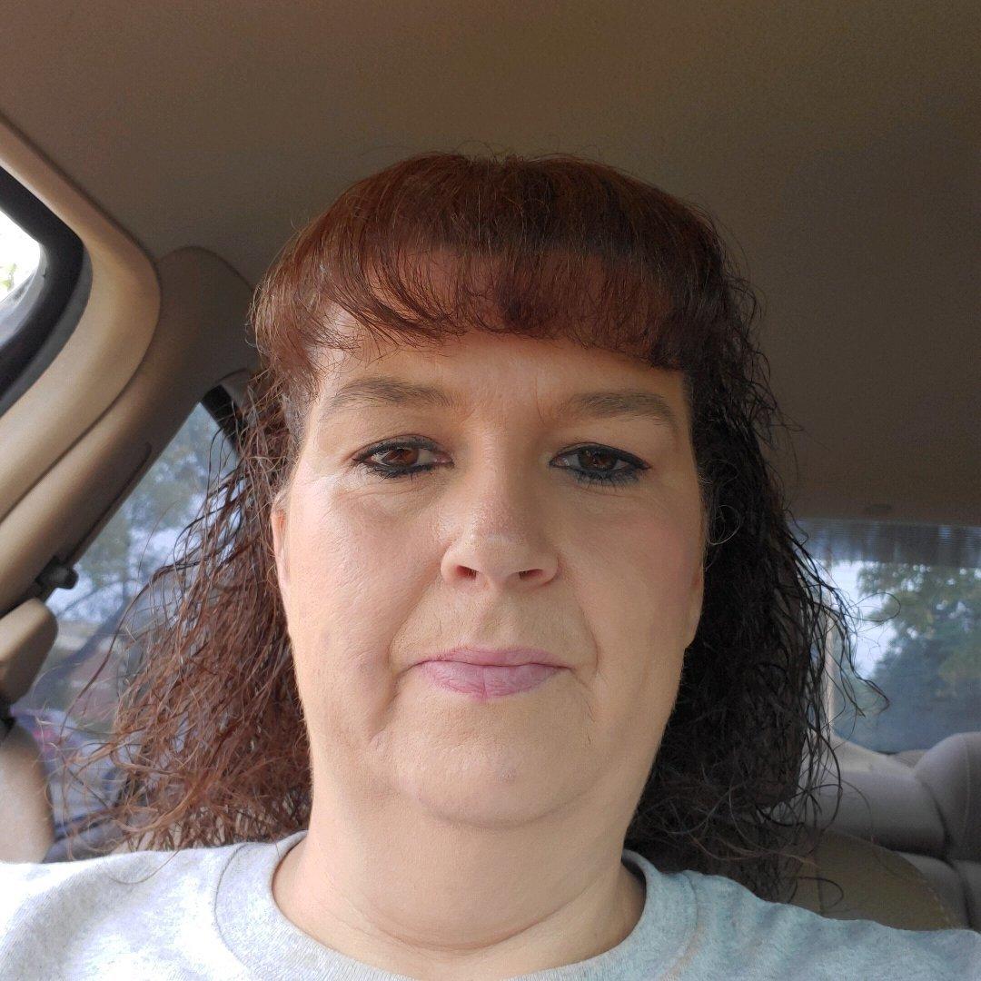 Senior Care Provider from Wilton, IA 52778 - Care.com