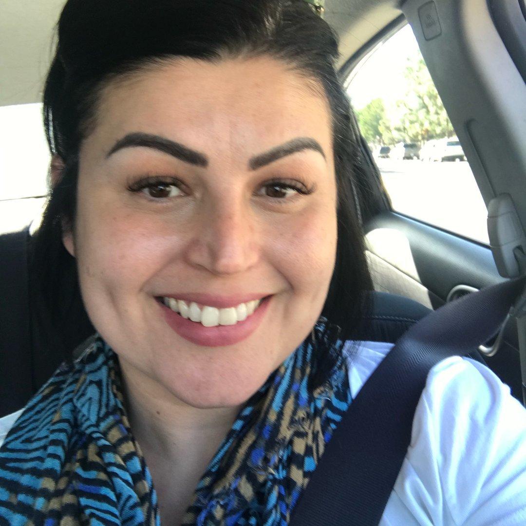 NANNY - Renata A. from Menlo Park, CA 94025 - Care.com