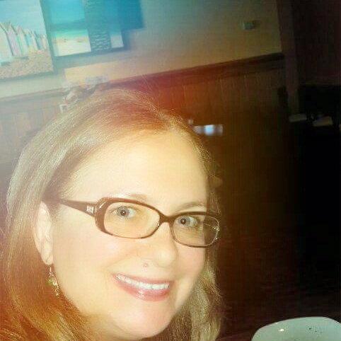 NANNY - Clor R. from Takoma Park, MD 20912 - Care.com