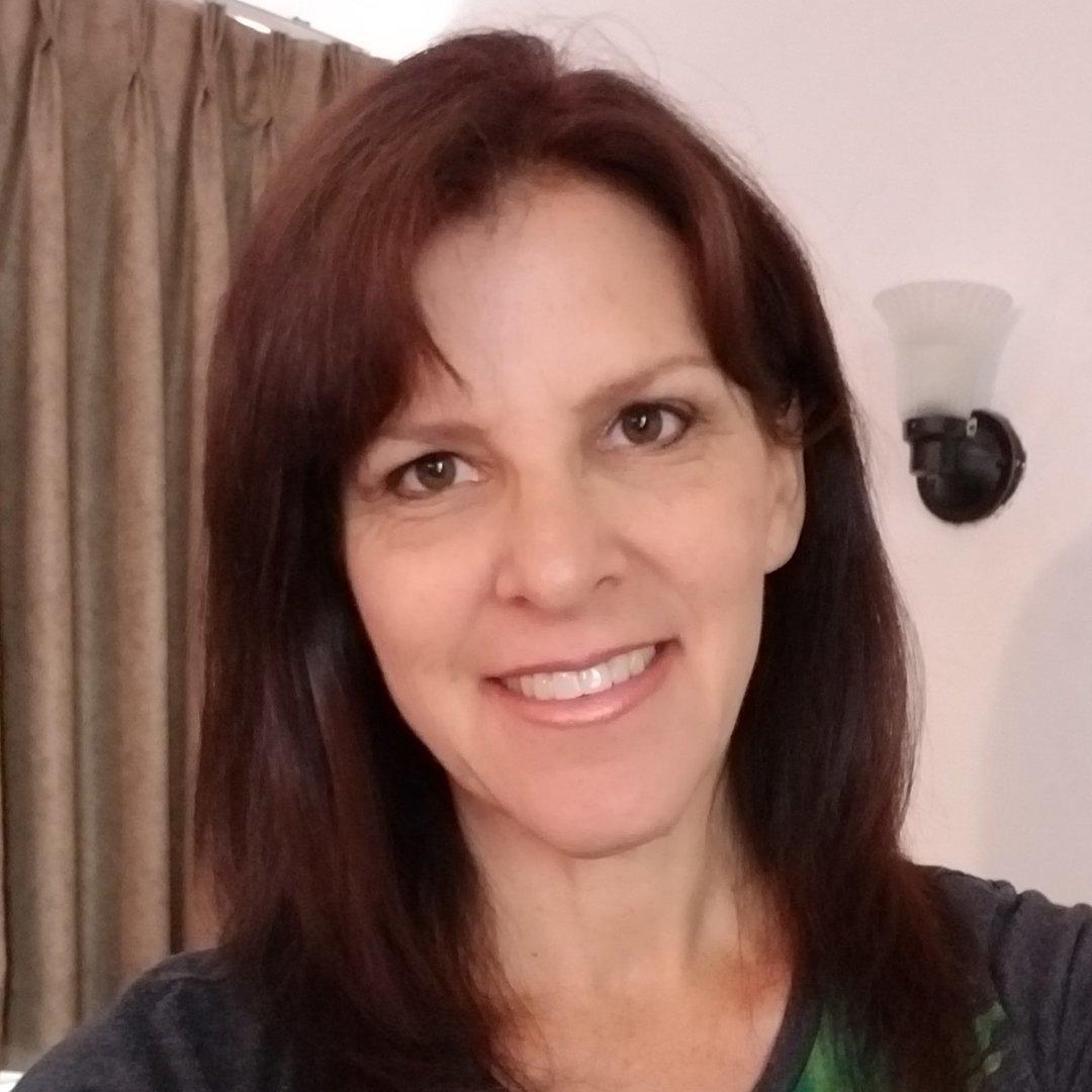 Tutoring & Lessons Provider from Canton, GA 30115 - Care.com