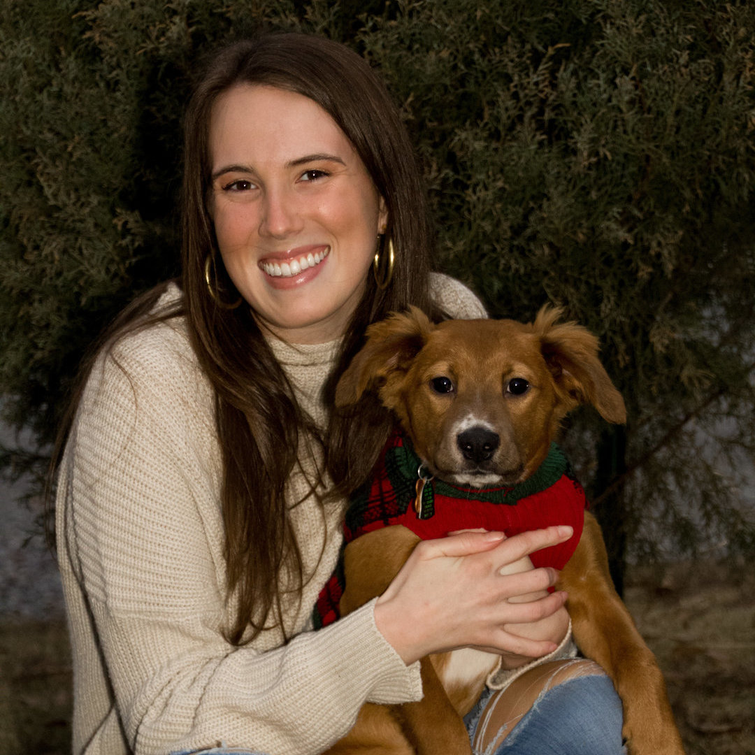 NANNY - Ashley W. from San Antonio, TX 78201 - Care.com