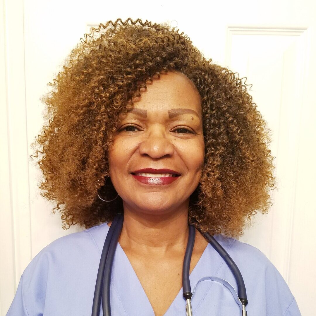Senior Care Provider from Gainesville, VA 20155 - Care.com