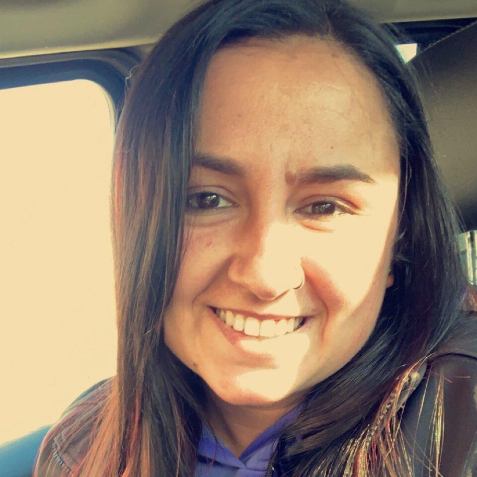 BABYSITTER - Kayla B. from Elkhart, IN 46514 - Care.com