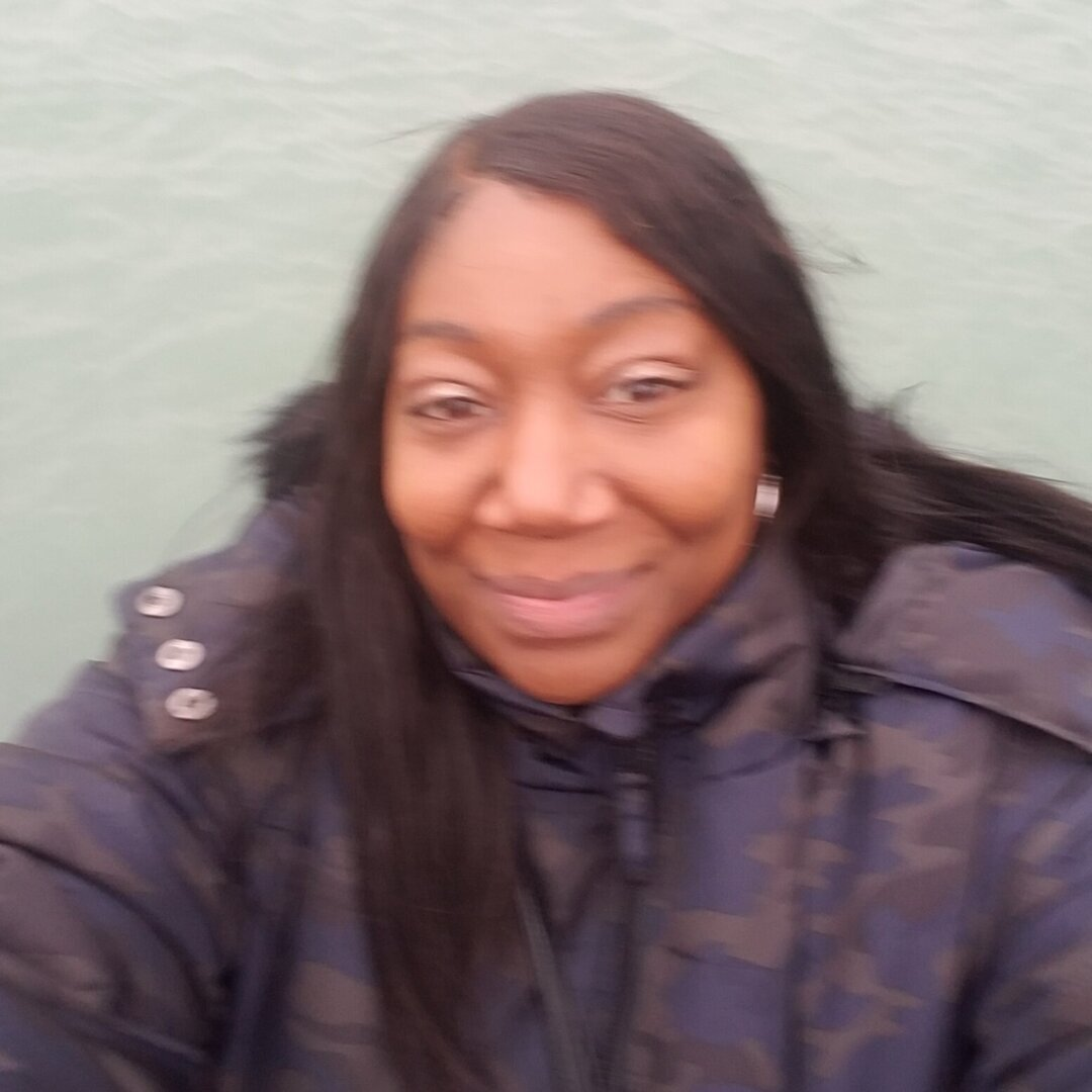 Senior Care Provider from Detroit, MI 48223 - Care.com