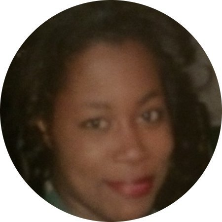 BABYSITTER - Stacy R. from Natchitoches, LA 71457 - Care.com